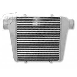 Echangeur Intercooler 280x300x76mm – Ø63mm