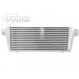Echangeur Intercooler 550x230x65mm – Ø60mm