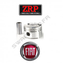PISTON FIAT 2.0L  DELTA INTEGRALE 16v / COUPE  ZRP