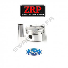 PISTON FORD 3.5L V6 ECOBOOST SERIES ZRP DIAMOND