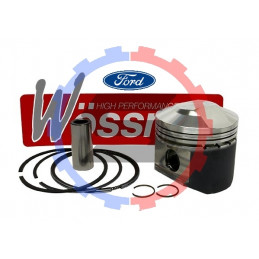 Wossner Ford - 2,0l ecoboost