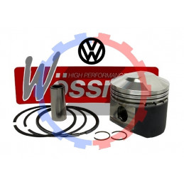 Wossner VOLKSWAGEN - POLO G40