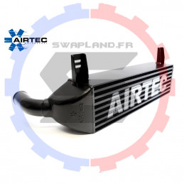 Intercooler Airtec BMW E46...