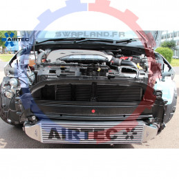 Intercooler Airtec Stage 1...
