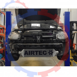 Intercooler Airtec Golf...
