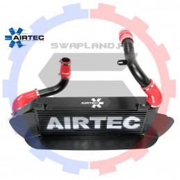 Intercooler Airtec Stage 3...