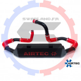Intercooler Airtec Adam 1.4...