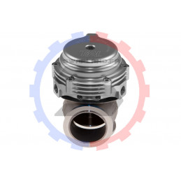 Wastegate TiAL MV-S 38 mm gris