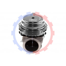 Wastegate TiAL MV-R 44 mm gris