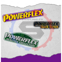 Catalogue Powerflex