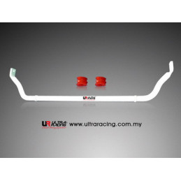 Nissan Skyline GTR R35 UltraRacing Barre stabilisatrice avant 32mm
