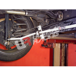 Toyota IST/Urban Cruiser 01-06 Ultra-R Barre stabilisatrice arrière 16mm