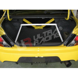Mitsubishi EVO 7/8/9 UltraRacing Barre anti-rapprochement de coffre 4 points