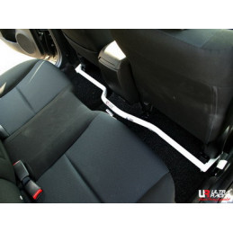Mazda 3 BL/ 3 MPS 09+ Ultra Racing 2-Points Renfort de caisse intérieur