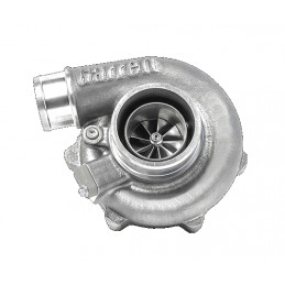 Turbo Garrett G25-660 Super...