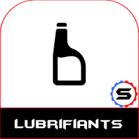 lubrifiant performance