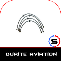 Durite Aviation Goodridge pour auto